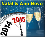 ano novo 2014