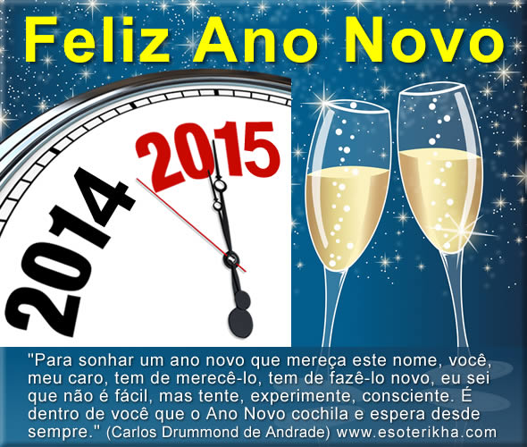 ano novo 2015 quinta-feira , 1 de janeiro