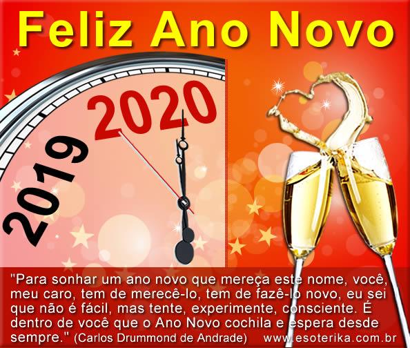 ano novo 2020 sexta-feira , 1 de janeiro