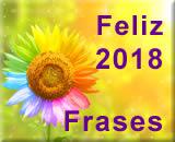 mensagens de ano novo 2018