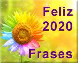 mensagens de ano novo 2020