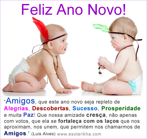 Mensagem De Feliz Ano Novo Para Amigos Reveillon Amigos