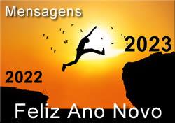 mensagens de fim de ano