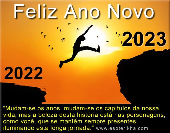 Mensagens De Fim De Ano 22 Mensagens De Ano Novo