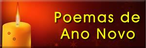 Poemas de Ano Novo
