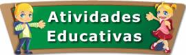Atividades Educativas Esoterikha.com