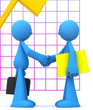 >Brincadeira para apresentação pessoal em grupos e treinamentos