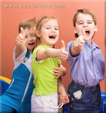 brincadeiras divertidas e atividades para crianças