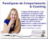 Como criar um novo Paradigma de Comportamento através do Coaching