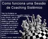 Como funciona uma Sessão de Coaching Sistêmico