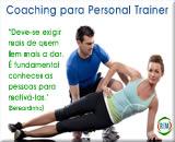 Curso de Coaching para Personal Trainer e professor de Educação Física