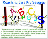 Coaching para Professores e Educadores