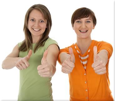 Atividades e dinamicas para Relaxar Grupos e Equipes