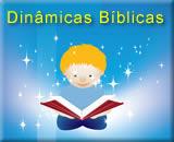 Dinamicas Biblicas