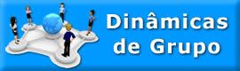 Dinamicas de Grupo Esoterikha.com