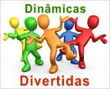 Dinamicas Divertidas