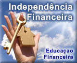 Educação Financeira - Como elaborar um Resumo Mensal