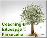 Educação Financeira e Coaching: o casamento perfeito