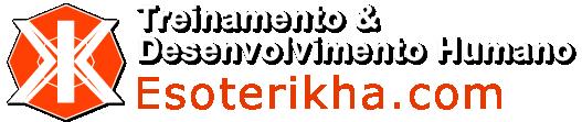 esoterikha.com Treinamento e Desenvolvimento Humano