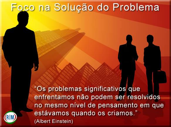 exemplo de uma sessão de coaching focado na solução do problema do cliente coachee