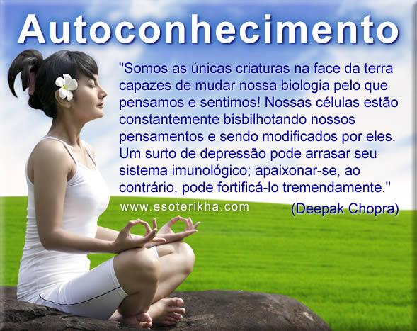 Mensagens De Otimismo Frases De Motivação E Auto Ajuda: Frases De AUTOCONHECIMENTO