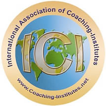 ICI - International Association of Coaching-Institutes