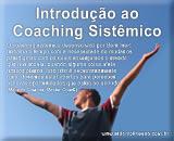 Introdução ao Coaching Sistêmico de Bern Isert