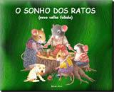 O sonho dos ratos, Rubens Alves - Metáforas Motivacional