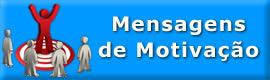 Mensagens de Motivação Esoterikha.com