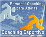 O que é Coaching Esportivo - Personal Coaching para Atletas