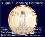 O que é Coaching Sistêmico - Teoria e Prática