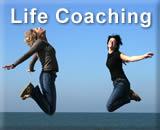 O que � Life Coaching - O que � Coaching de Vida - Defini��o