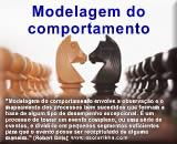 O que é Modelagem de Comportamento? Coaching e PNL