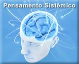 O que é Pensamento Sistêmico - Exemplos e aplicações práticas