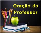oração dos professores para download