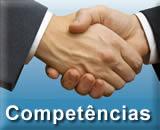 As competências de um coordenador de dinâmicas de grupo