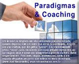 Quebrando Paradigmas através das Técnicas de Coaching