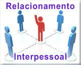 O que é Relacionamento Interpessoal | Conceito, Definição e Técnicas