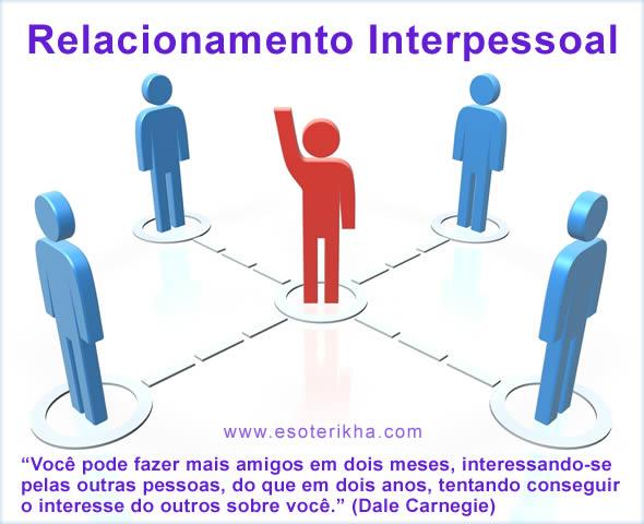 relacionamento-interpessoal.jpg