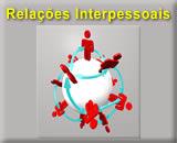 O que é Relaçoes Interpessoais | Conceitos, técnicas e aplicações em dinâmicas