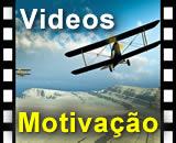 videos motivacionias, treinamentos de motivação