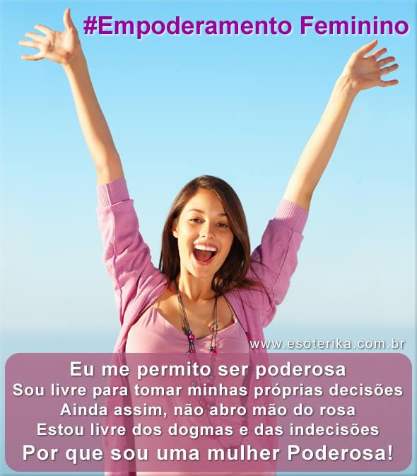 27 Frases Dia Da Mulher 8 De Março Dia Internacional Da Mulher