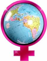 dia da mulher 8 de março de 2012