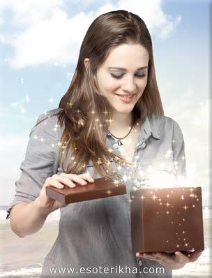 dicas para divulgar e comercializar produtos em datas comemorativas como o dia das mães