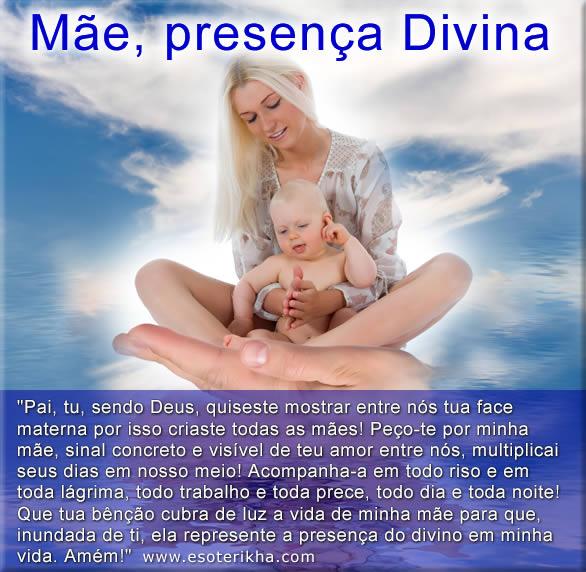 frases dia das mães 2013