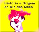 história e origem