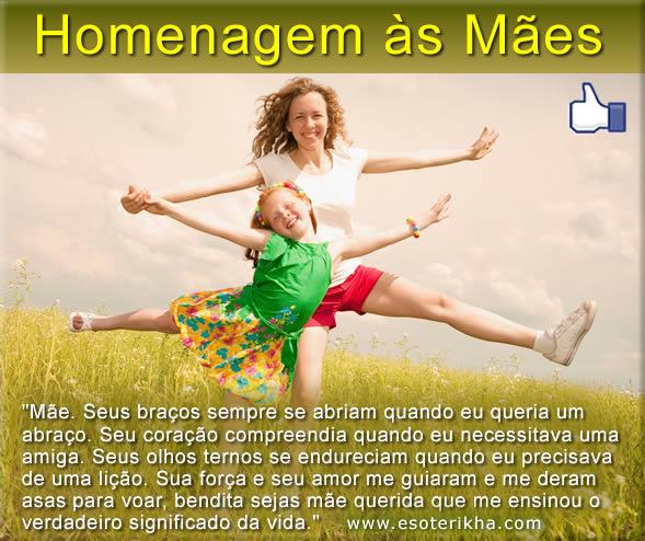 imagens para facebook dia das mães