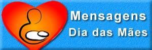 mensagens para dia das mães
