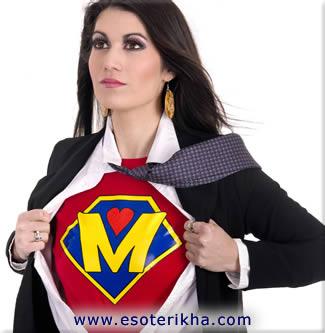 treinamentos de vendas para o dia das mães