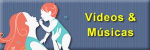 videos e músicas para o dia das mães